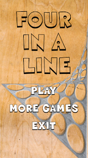 Game Four In A Row APK for Windows Phone