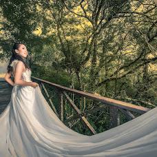 Wedding photographer Art Sopholwich (artsopholwich). Photo of 29.08.2016