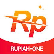 RUPIAH•ONE-Uang Tunai&Pinjaman Kecil Cepat Online