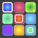 Music Maker - Drum Pad icon