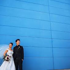 Hochzeitsfotograf Artur Voth (voth). Foto vom 21.05.2017