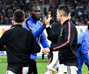 Rode Duivels komen uit tegen het Portugal van Cristiano Ronaldo in de 1/8ste finale