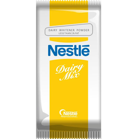 Dairy Mix Whitener Nestlé1000