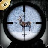 Deer Hunting Games 2018 ? Wild Deer Shooting 3D