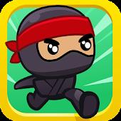 Goo Ninja