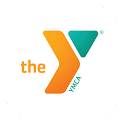 YMCA of the Foothills icon