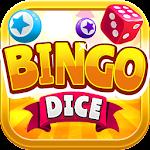 Bingo Dice - Bingo Games 1.0.08