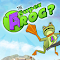 the Super Frog? 1.1 Apk