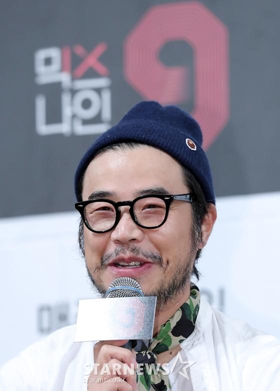 han-dong-cheol