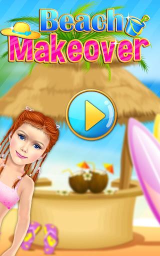 Summer Salonu2122 Beach Fashion 1.3 screenshots 12