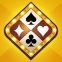 Pmang Poker for kakao icon