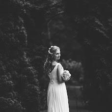 Wedding photographer Elena Khmelyuk (elenahmelyuk). Photo of 17.08.2015