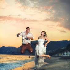 Wedding photographer Selçuk Yılmaz (ylmaz). Photo of 24.08.2015