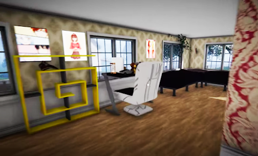 streamer life simulator walkthrough 1