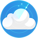 Thai Nimbus Radar icon