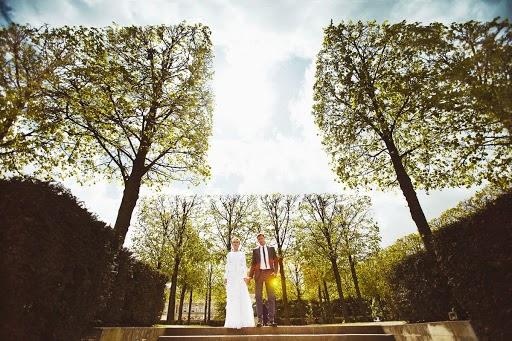 婚禮攝影師Natalya Duplinskaya(nutly)。10.06.2016的照片