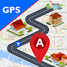 com.newgenerationhub.gps.maps.navigation.speedometer.traffic.finder
