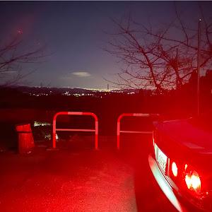 アルテッツァ SXE10のカスタム事例画像 将 也さんの2019年12月15日01:33の投稿