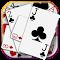 Pisti file APK Free for PC, smart TV Download