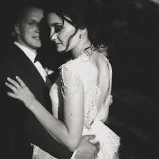Wedding photographer Evgeniya Petrakova (petrakovaphoto). Photo of 19.10.2017