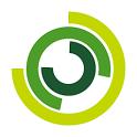 OpenRemote icon