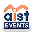 AIST Events icon
