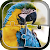 Birds Jigsaw Puzzle file APK Free for PC, smart TV Download