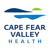 Cape Fear Valley Pharmacies
