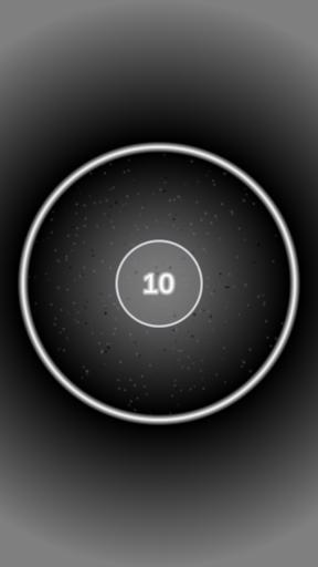 Centeron 1.0 screenshots 4
