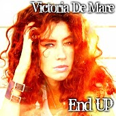 End Up