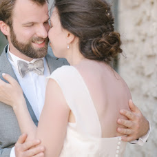 Wedding photographer Daniel V (djvphoto). Photo of 16.11.2016