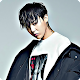 Download Kpop Celebrity Wallpaper For PC Windows and Mac