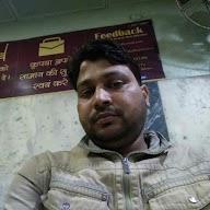 Prakash Kulfi photo 4