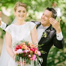 Wedding photographer Emanuel Filip (primestudio). Photo of 24.06.2017