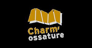Partenaire - Charmossature