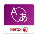 Xerox Easy Translator icon