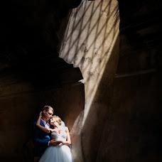 Wedding photographer Anna Vishnevskaya (cherryann). Photo of 15.06.2017