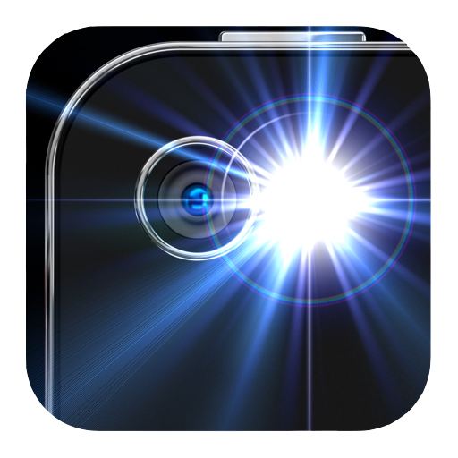 Big Flashlight Color Screen Apk 1 3 Download Only Apk
