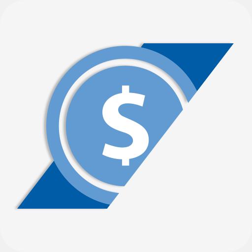 Ahorro y Control (app)