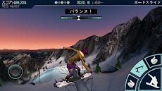 Snowboard Partyのおすすめ画像5