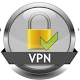OCE VPN - Free VPN For Android for PC Windows 10/8/7
