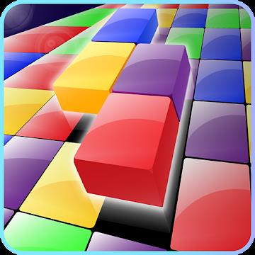 1010 Block: Puzzle Game 2019