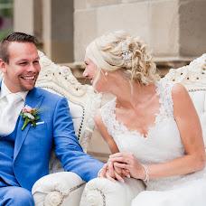 Wedding photographer Simone Janssen (janssen). Photo of 31.07.2017