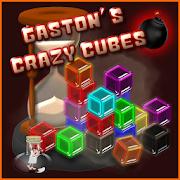 Gaston's Crazy Cubes