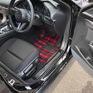 その他  Mazda3 15S Touringのカスタム事例画像 ゆっきーさんの2020年03月29日11:39の投稿