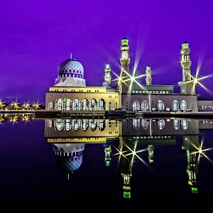 masjid likas5 (1 of 1) (2).jpg