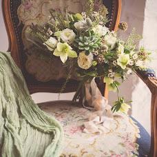 Wedding photographer Evgeniya Razzhivina (ERazzhivina). Photo of 10.05.2017