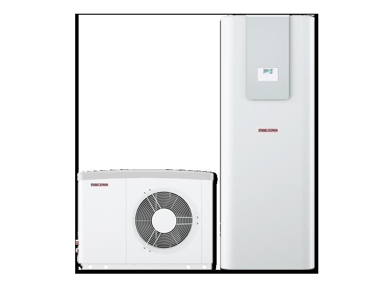 Pompa ciepła - z czym ją łączyć? Opłacalne rozwiązania
