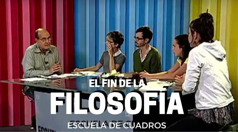 EL FIN DE LA FILOSOFÍA.jpg