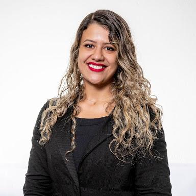 Carem Juliane Limas dos Santos